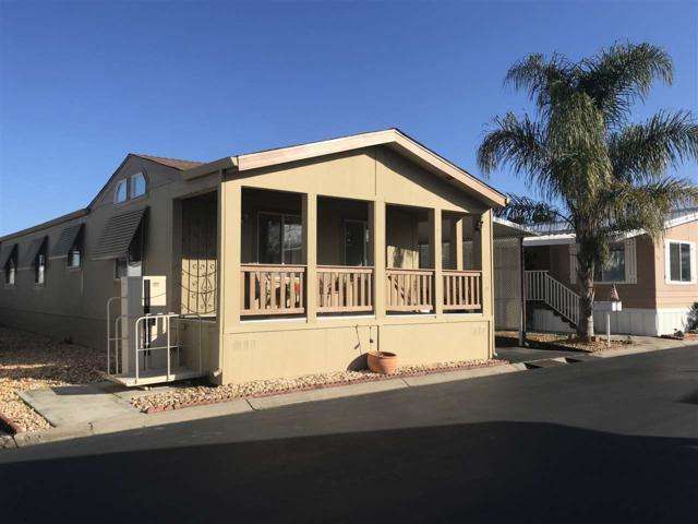 4603 Balfour Rd, Brentwood, CA 94513 (#EB40808265) :: The Kulda Real Estate Group
