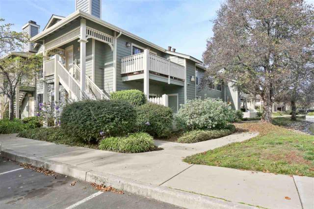 231 Lakeshore Ct, Richmond, CA 94804 (#EB40808340) :: The Gilmartin Group