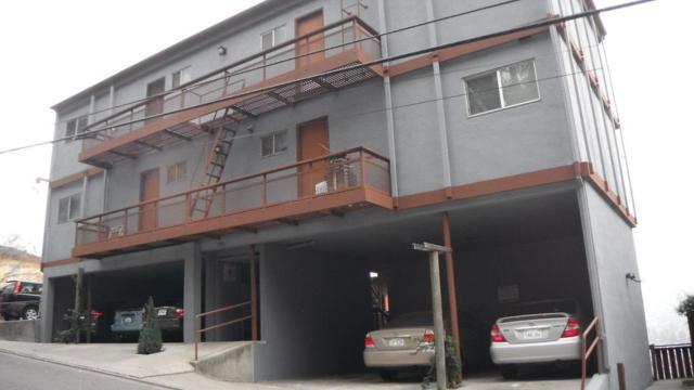 785 Taft Ave., Albany, CA 94706 (#EB40809965) :: Astute Realty Inc
