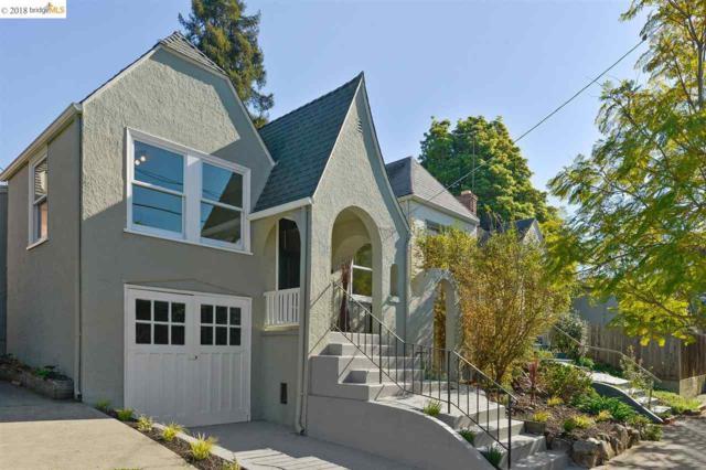 733 Ramona Ave, Albany, CA 94706 (#EB40809984) :: Astute Realty Inc