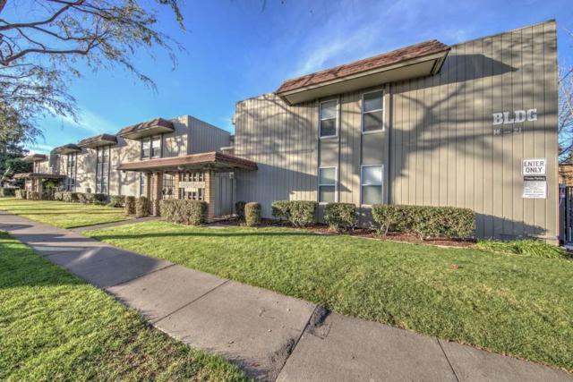 3515 Chestnut Avenue, Concord, CA 94519 (#EB40810012) :: Brett Jennings Real Estate Experts