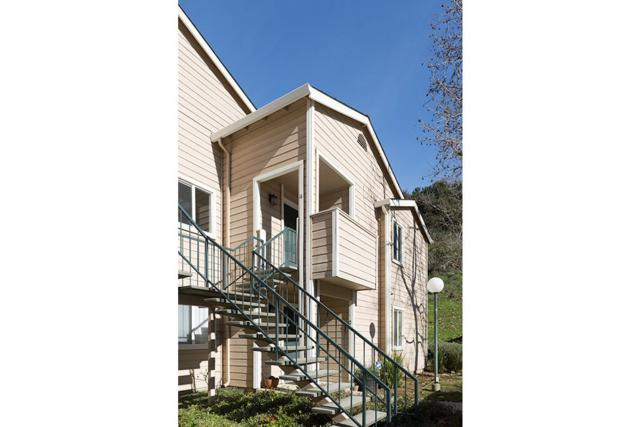 740 Canyon Oaks Dr, Oakland, CA 94605 (#EB40810092) :: Brett Jennings Real Estate Experts