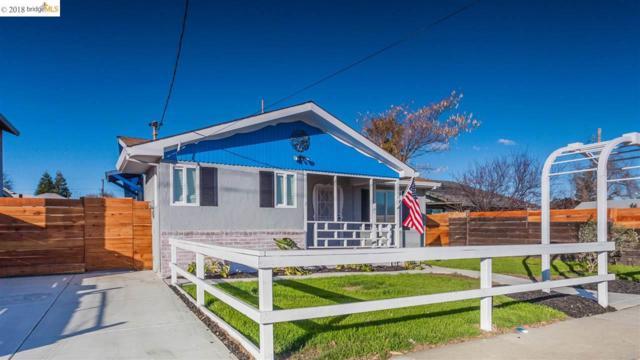 506 Drake Street, Antioch, CA 94509 (#EB40810426) :: Astute Realty Inc