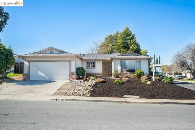 4234 Palo Verde Dr, Pittsburg, CA 94565 (#EB40810542) :: Astute Realty Inc