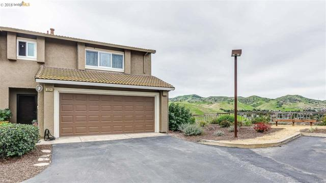 3524 Stone Place, Antioch, CA 94509 (#EB40810555) :: Astute Realty Inc