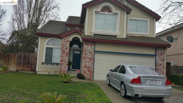 4244 Merced Circle, Antioch, CA 94531 (#EB40810609) :: Astute Realty Inc