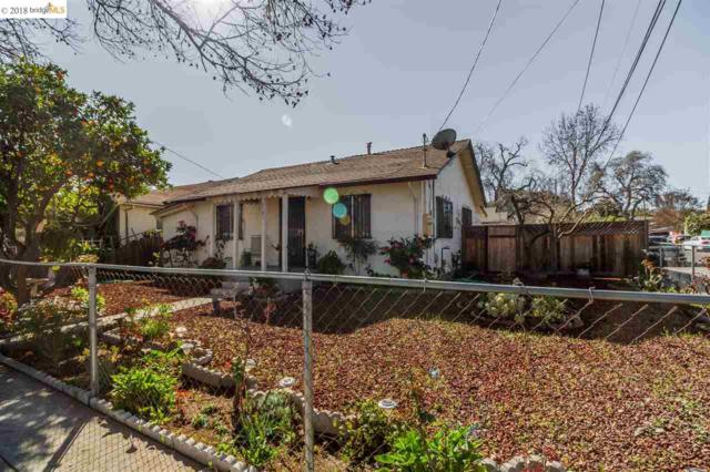 2191 Stanford Ave, Mountain View, CA 94040 (#EB40810684) :: Astute Realty Inc