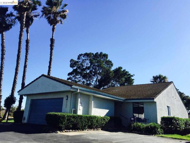 5796 Cutter Loop, Discovery Bay, CA 94505 (#EB40810747) :: Astute Realty Inc