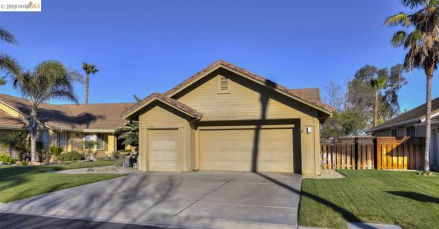 2139 Saint Andrews Ct, Discovery Bay, CA 94505 (#EB40810909) :: Brett Jennings Real Estate Experts