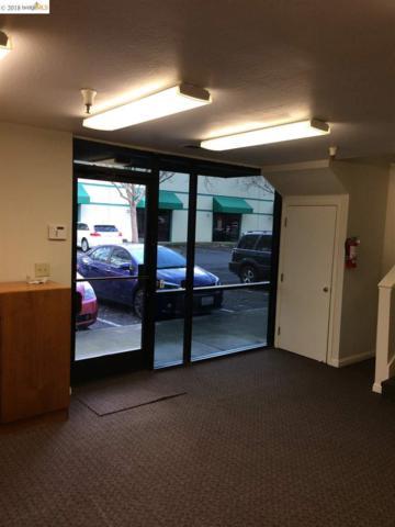 , Pittsburg, CA 94565 (#EB40811051) :: The Goss Real Estate Group, Keller Williams Bay Area Estates