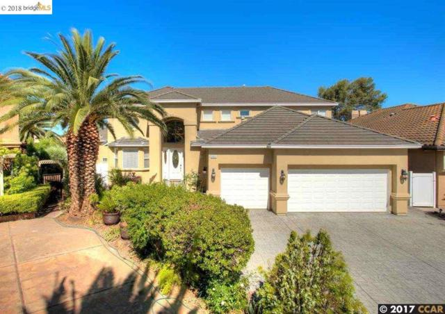 5551 Lanai Ct, Discovery Bay, CA 94505 (#EB40811215) :: Brett Jennings Real Estate Experts