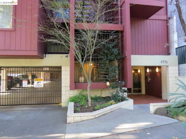 3751 Harrison, Oakland, CA 94611 (#EB40811390) :: Brett Jennings Real Estate Experts