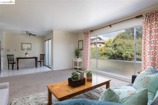 3877 Howe St, Oakland, CA 94611 (#EB40811475) :: Brett Jennings Real Estate Experts
