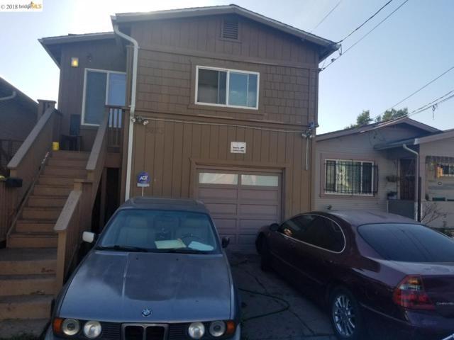 7875 Garfield Ave, Oakland, CA 94605 (#EB40812115) :: The Dale Warfel Real Estate Network