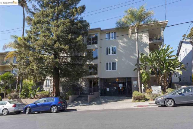 85 Vernon St, Oakland, CA 94610 (#EB40812120) :: The Dale Warfel Real Estate Network