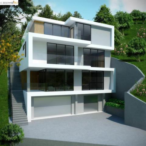 6598 Exeter, Oakland, CA 94611 (#EB40812137) :: Brett Jennings Real Estate Experts