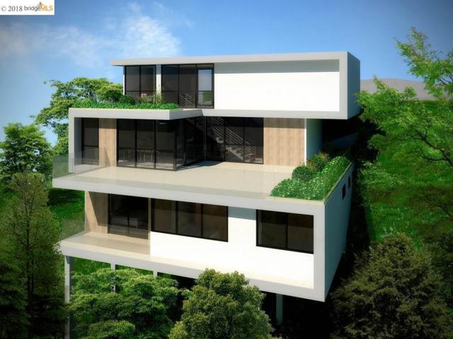 54 Carisbrook Lane, Oakland, CA 94611 (#EB40812139) :: Brett Jennings Real Estate Experts