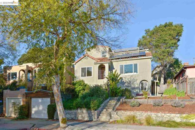 1165 Sutter Street, Berkeley, CA 94707 (#EB40812832) :: The Kulda Real Estate Group