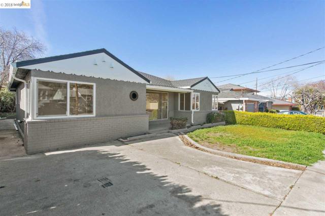 64 Ramona St, Pittsburg, CA 94565 (#EB40812969) :: von Kaenel Real Estate Group