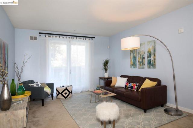3090 Glascock St, Oakland, CA 94601 (#EB40812993) :: von Kaenel Real Estate Group