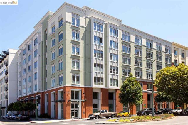 438 W Grand Ave, Oakland, CA 94612 (#EB40813197) :: The Goss Real Estate Group, Keller Williams Bay Area Estates