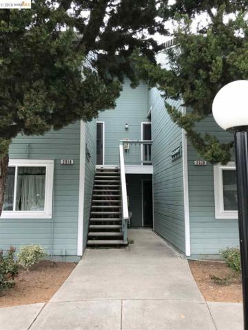 2921 Winding Lane, Antioch, CA 94531 (#EB40813453) :: The Goss Real Estate Group, Keller Williams Bay Area Estates