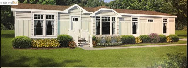 3660 Walnut Blvd, Brentwood, CA 94513 (#EB40813598) :: The Goss Real Estate Group, Keller Williams Bay Area Estates