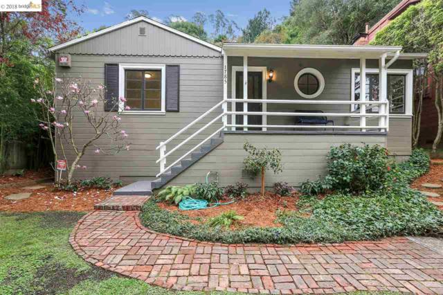 1785 Indian Way, Oakland, CA 94611 (#EB40813609) :: The Goss Real Estate Group, Keller Williams Bay Area Estates