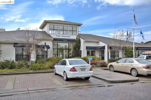 74 Lakeshore Ct, Richmond, CA 94804 (#EB40813715) :: von Kaenel Real Estate Group