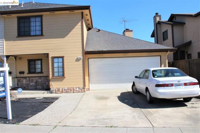 22663 Vermont Street, Hayward, CA 94541 (#EB40813957) :: von Kaenel Real Estate Group