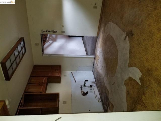 2107 Dogwood Way, Antioch, CA 94509 (#EB40814005) :: von Kaenel Real Estate Group