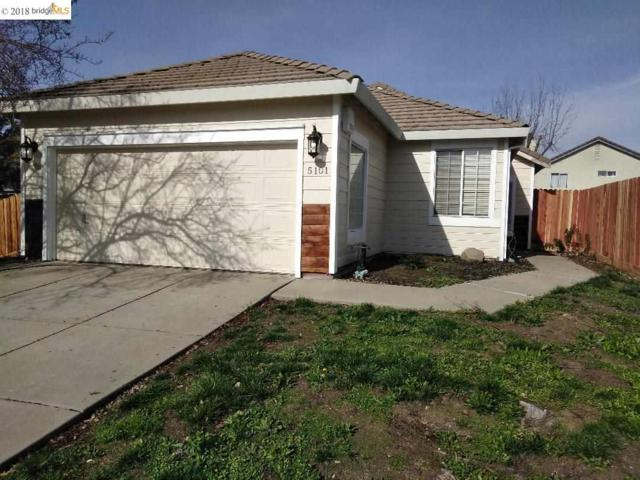 5101 Marble Creek Way, Elk Grove, CA 95758 (#EB40814292) :: The Goss Real Estate Group, Keller Williams Bay Area Estates