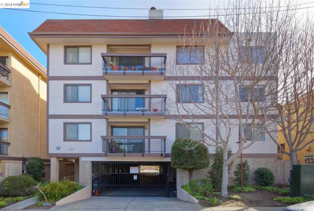 417 Evelyn Ave, Albany, CA 94706 (#EB40814510) :: The Dale Warfel Real Estate Network