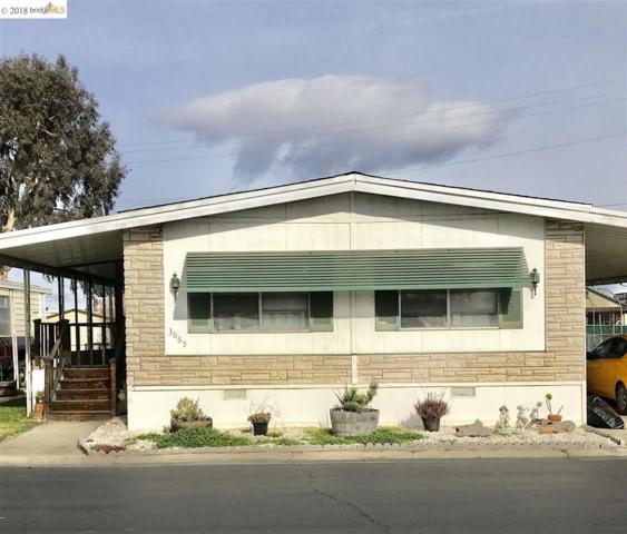 3665 Hawthorne Dr, BETHEL ISLAND, CA 94511 (#EB40814787) :: The Dale Warfel Real Estate Network