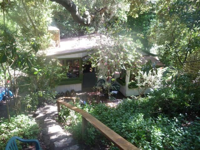 0 Mission, Carmel, CA 93921 (#ML81582294) :: Intero Real Estate
