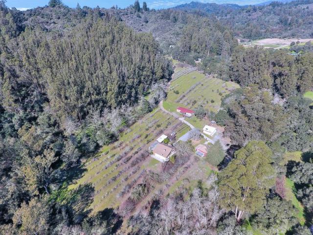 785 Travers Ln, Watsonville, CA 95076 (#ML81642410) :: Brett Jennings Real Estate Experts