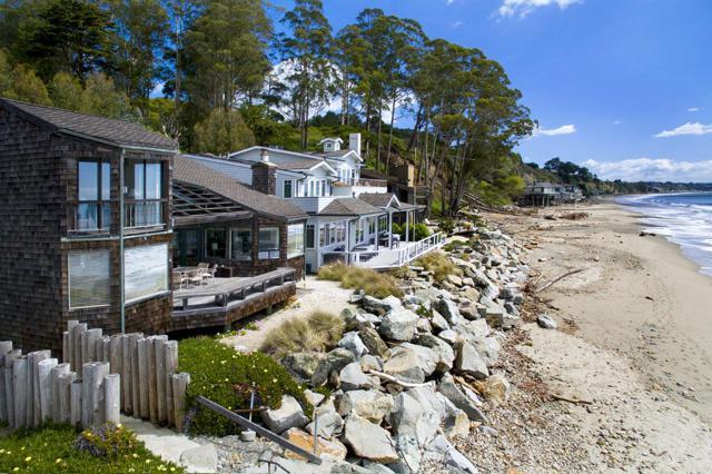 28 Potbelly Beach Rd, Aptos, CA 95003 (#ML81645169) :: Brett Jennings Real Estate Experts
