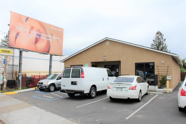 3045 Middlefield Rd, Redwood City, CA 94063 (#ML81645745) :: Astute Realty Inc