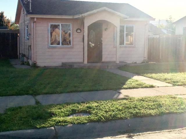 1401 Alma, Salinas, CA 93905 (#ML81647390) :: Astute Realty Inc