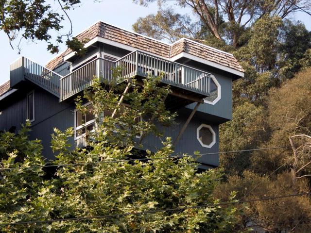 61 Seacliff Dr, Aptos, CA 95003 (#ML81651980) :: Michael Lavigne Real Estate Services