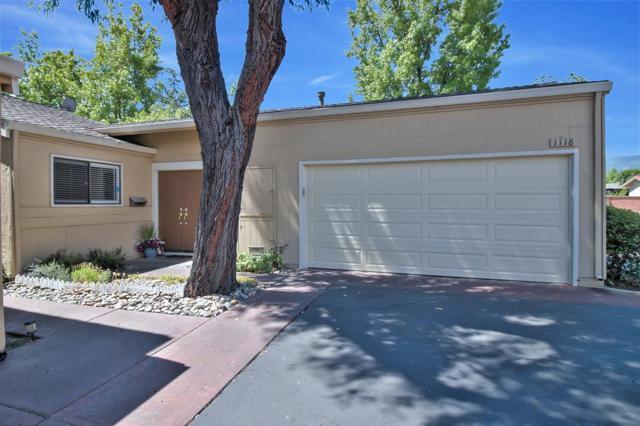 1118 Chicory Ct, San Jose, CA 95120 (#ML81653351) :: The Goss Real Estate Group, Keller Williams Bay Area Estates