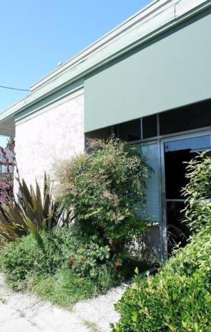, Belmont, CA 94002 (#ML81653977) :: The Gilmartin Group