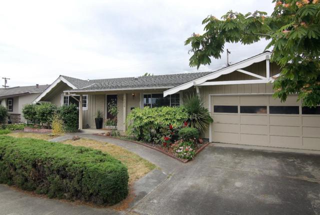 10490 Davison Ave, Cupertino, CA 95014 (#ML81655924) :: RE/MAX Real Estate Services