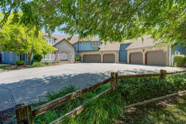 3009 Val Ct, Gilroy, CA 95020 (#ML81656167) :: Brett Jennings Real Estate Experts