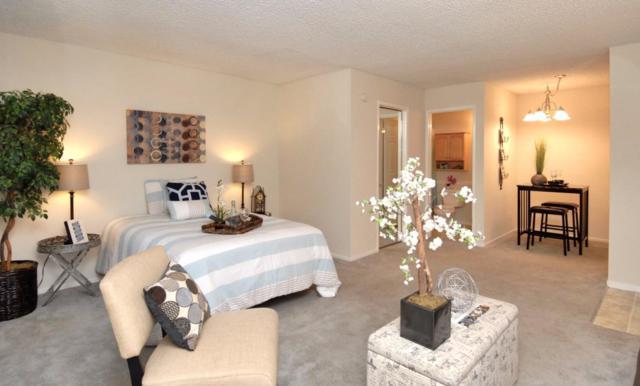 410 Boardwalk Ave 4, San Bruno, CA 94066 (#ML81656306) :: The Gilmartin Group