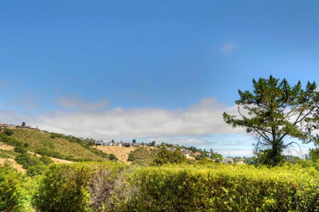 7 Dickens Ct, San Carlos, CA 94070 (#ML81656538) :: Brett Jennings Real Estate Experts