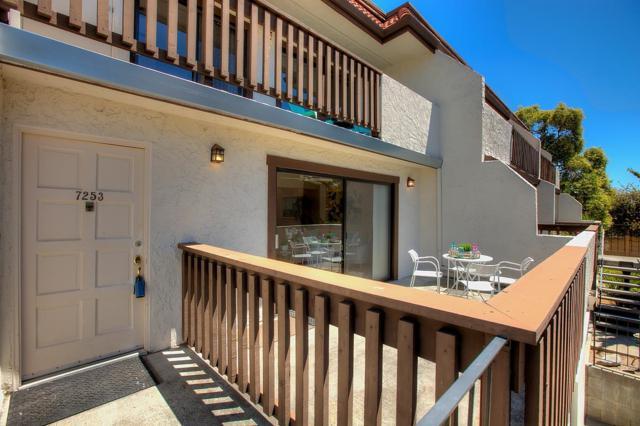 7253 Via Vico, San Jose, CA 95129 (#ML81656718) :: The Goss Real Estate Group, Keller Williams Bay Area Estates