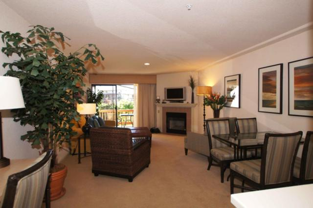 118 Seascape Resort Dr, Aptos, CA 95003 (#ML81656753) :: Michael Lavigne Real Estate Services