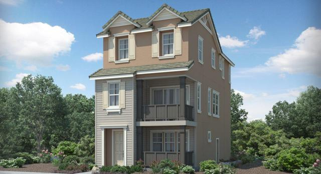 1581 Hidden Creek Ln, Milpitas, CA 95035 (#ML81656836) :: The Goss Real Estate Group, Keller Williams Bay Area Estates