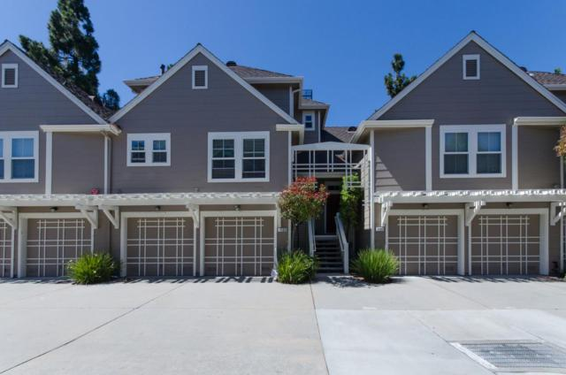 1103 Outrigger Ln, Foster City, CA 94404 (#ML81656907) :: The Gilmartin Group